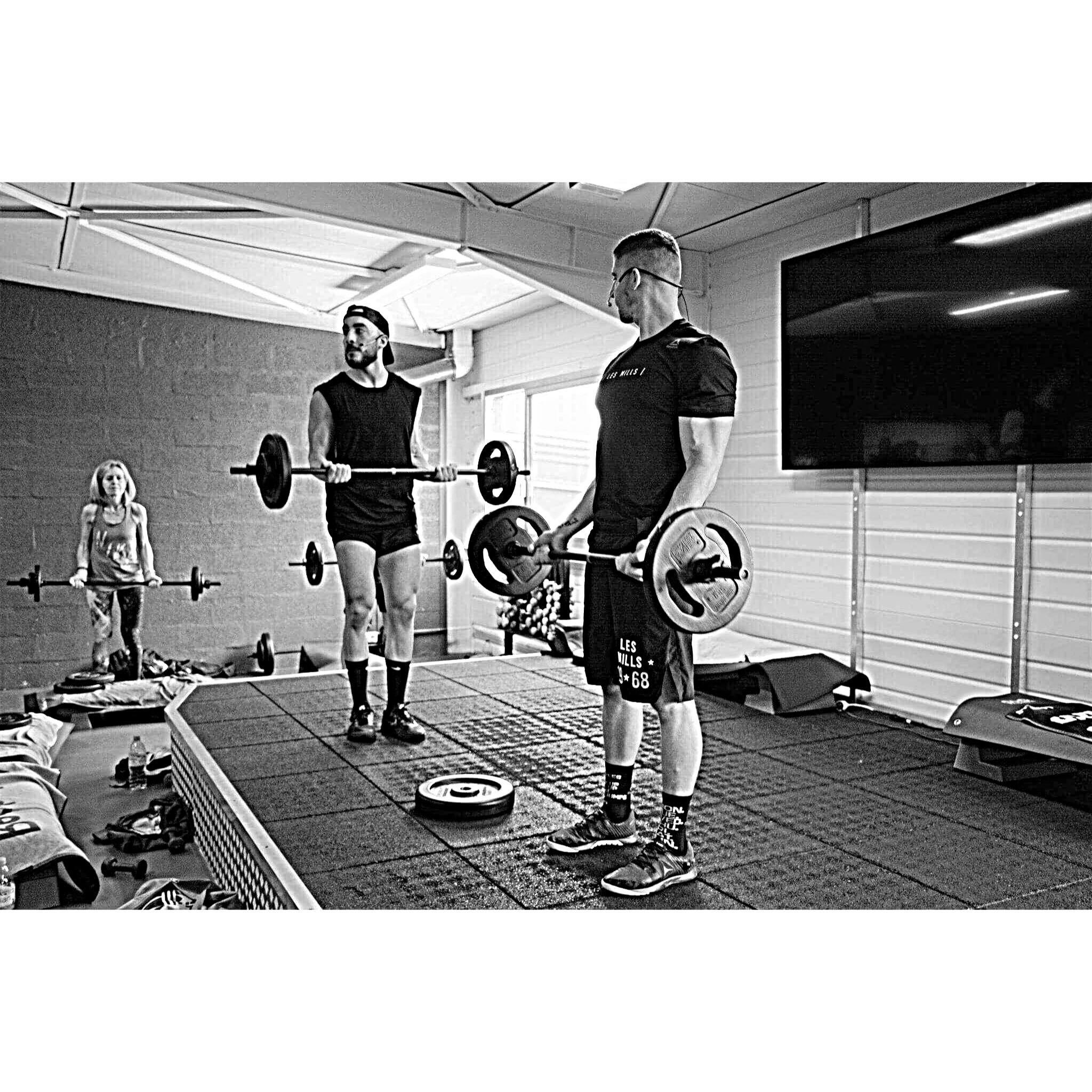 Fit Form Fitness Montelimar Zone Du Meyrol 24 Avenue De La