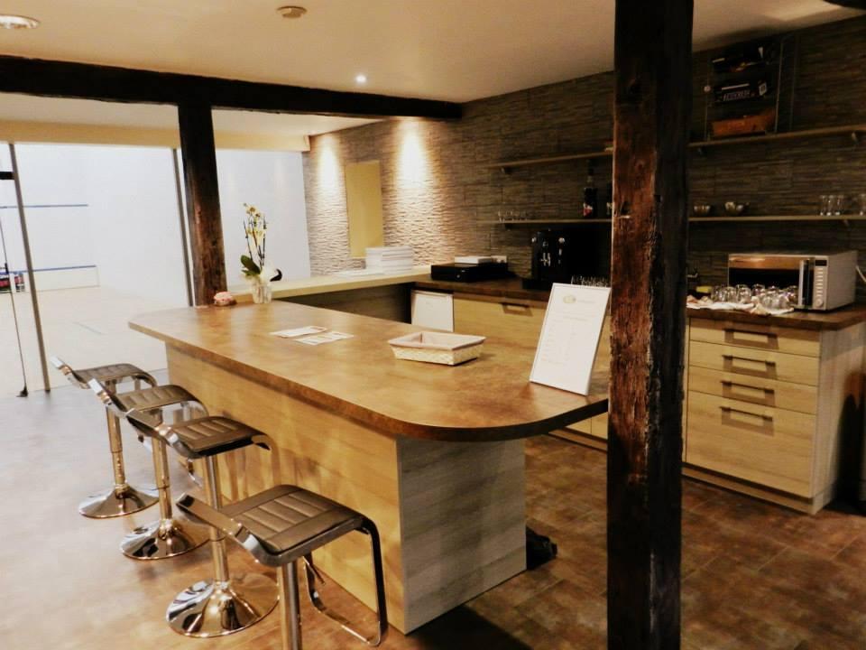 coreo concept aurillac salles de. Black Bedroom Furniture Sets. Home Design Ideas