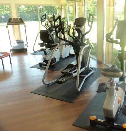 Ma Salle De Sport ma nouvelle salle de sport - plonéour-lanvern | salles-de-sport.fr