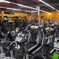 fitness club cambrai salles de. Black Bedroom Furniture Sets. Home Design Ideas