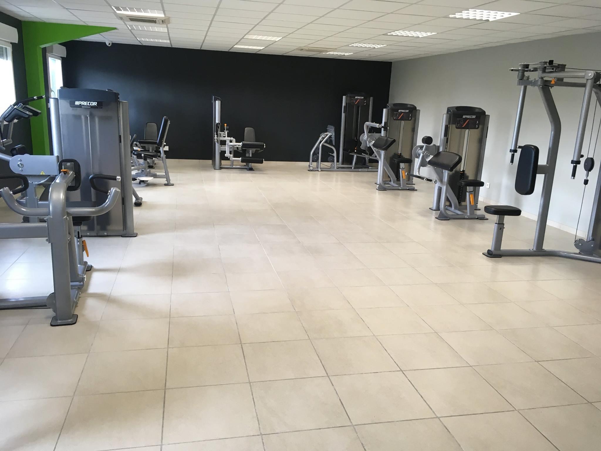 liberty gym saint marcel l s valence salles de. Black Bedroom Furniture Sets. Home Design Ideas