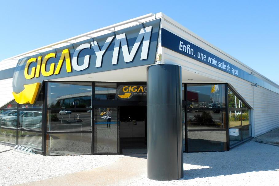 GYGAGYM