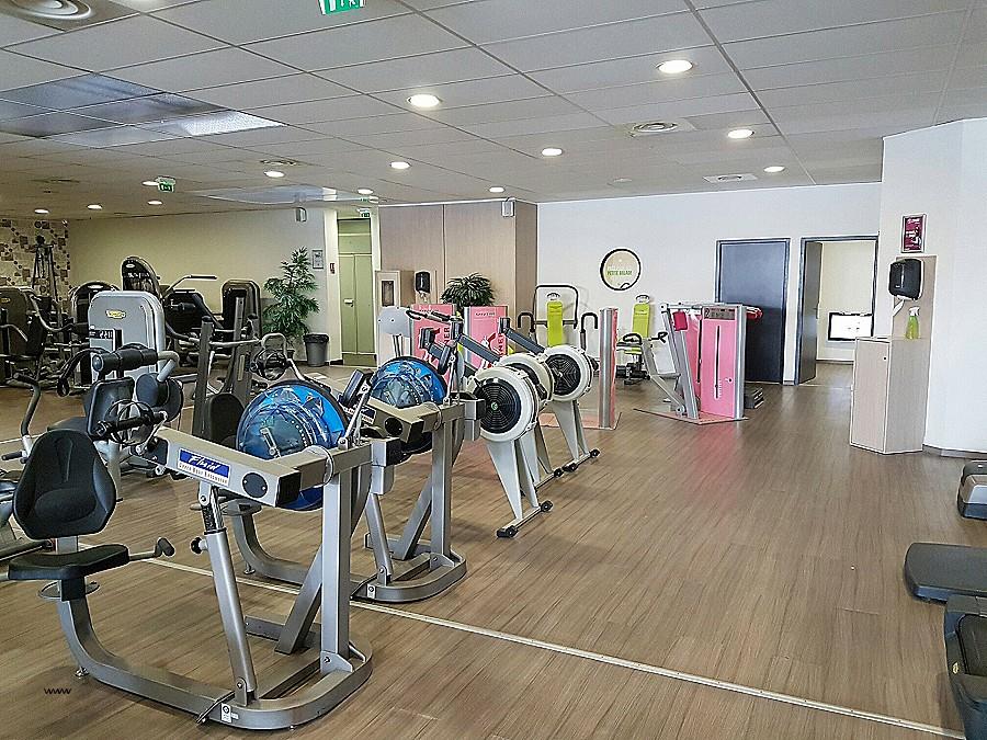 fitness city lens salles de. Black Bedroom Furniture Sets. Home Design Ideas