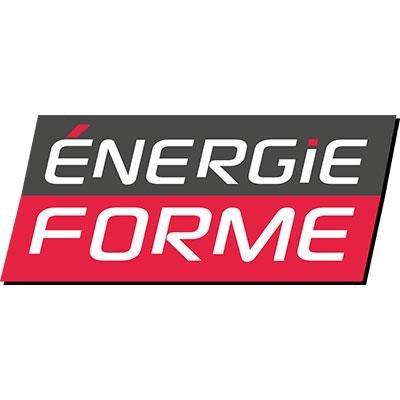 Énergie Forme