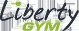 Liberty Gym